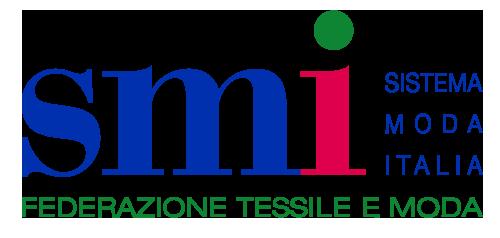 L'impresa sostenibile – Convegno organizzato da Antia e Sistema Moda Italia